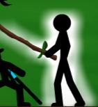 Sword 7