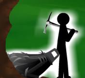 Miner Bag2