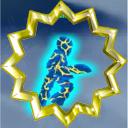 Badge-love-4