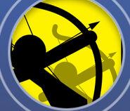 Archer clan