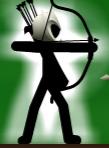 Archer Helmet2