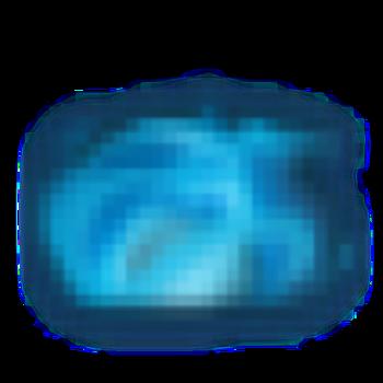 Main resource