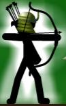 Archer Helmet4
