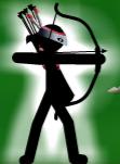 Archer Helmet6
