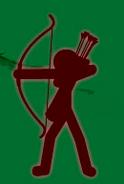 Evil Archer