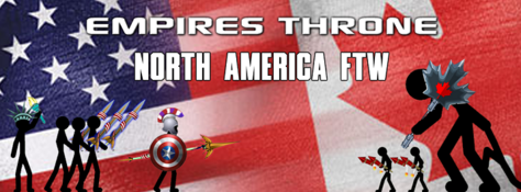 Empires throne banner.png