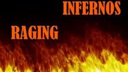 Raging Infernos is Back! Stick Empires Clan is Back! RI