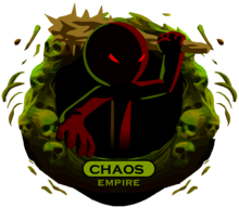 Chaos icon selection.png