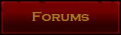 Front Page Icon - Forums.png