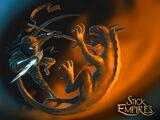 Shadowrath
