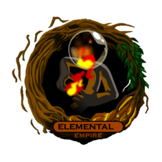 Elemental empire icon selection-0.png