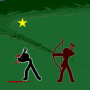 Stickwar guide archidon.jpg
