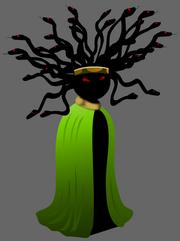 Medusa..png
