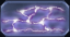 Electric wall.png