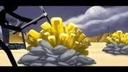 Stick_Empires_3D_Animation_Montage_-_Stickpage.com