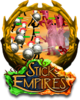 Stick Empires icon.png
