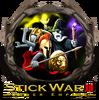 Stick War II icon.png