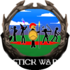 Stick War icon.png