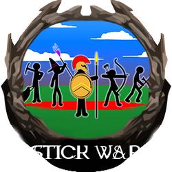 Stick War series