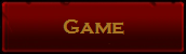 Front Page Icon - Game.png