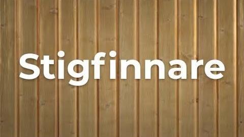Stigfinnare_2.0
