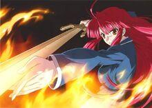Ayano 1.jpg