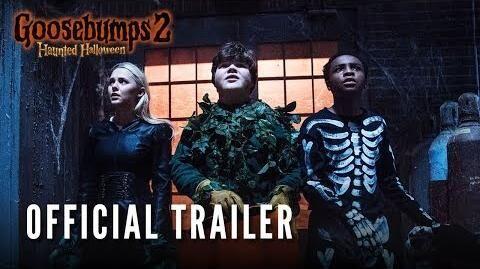 GOOSEBUMPS_2-_HAUNTED_HALLOWEEN_-_Official_Trailer_(HD)