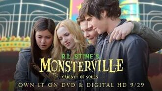 R.L._Stine's_Monsterville_Cabinet_of_Souls_-_Trailer_-_Own_it_on_DVD_9_29