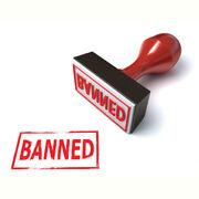 Banned-stamp.jpg