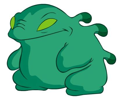 Spooky 300 Lilo And Stitch Wiki Fandom