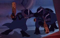 Galactic Alliance soldiers.jpg