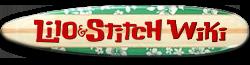 Lilo & Stitch Wiki