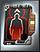 Kitmodul - Taktik - Tarnmodul icon.png