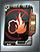 Kitmodul - Taktik - Plasmagranate icon.png
