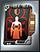 Kitmodul - Taktik - Lockvogel icon.png