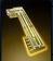 Hauptschlüssel icon.png