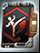Kitmodul - Taktik - Harte Schläge icon.png