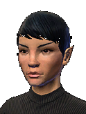 Doffshot Sf Vulcan Female 09 icon.png