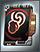Kitmodul - Taktik - Rauchgranate icon.png