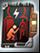 Kitmodul - Taktik - Hinterhalt icon.png