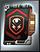 Kitmodul - Taktik - Wachsamkeit icon.png