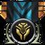 File:Planetarischer Verteidiger icon.png