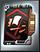 Kitmodul - Taktik - Regruppierungsbefehl icon.png