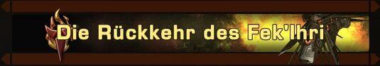 Episode Die Rückkehr des Fek'Ihri Header.jpg