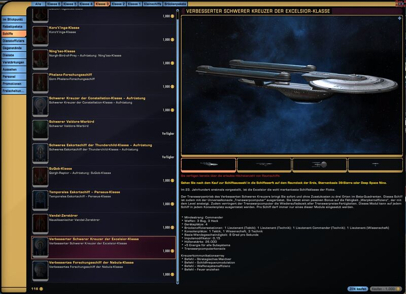 De-Guide Schiffe 2.jpg