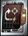 Kitmodul - Taktik - Gefechtsstrategie icon.png