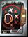 Kitmodul - Taktik - Betäubungsgranate icon.png