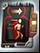 Kitmodul - Taktik - Bewegungsbeschleuniger icon.png