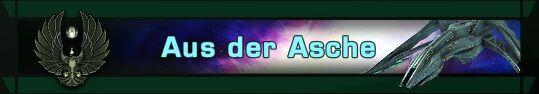 Episode Aus der Asche Header.jpg