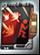 Kitmodul - Taktik - Feuerunterdrückung icon.png